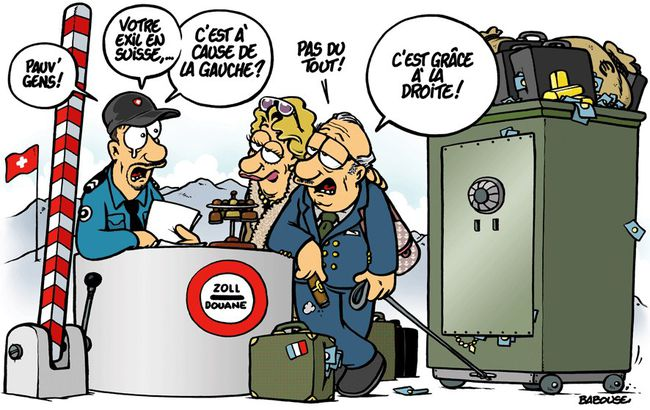 Caricature-Babouse-exil-fiscal.jpg