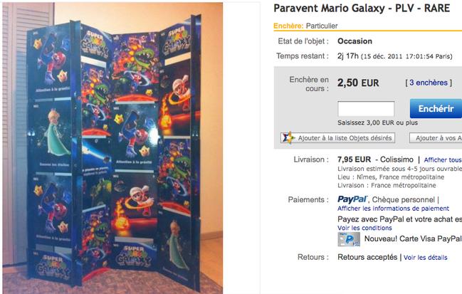 paravent-mario-ebay.png