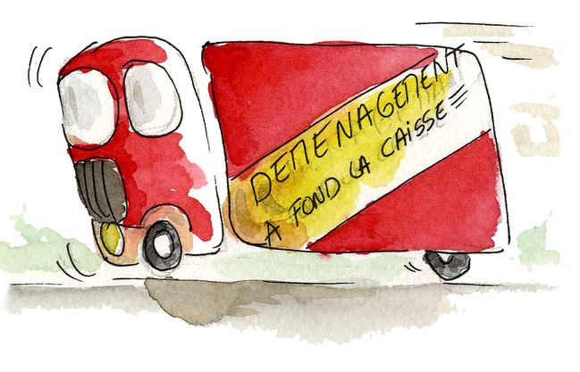 illustration-camion-de-demenagement.jpg
