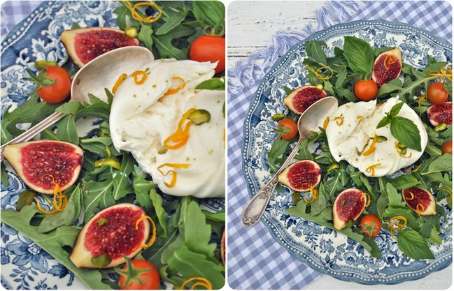 salade-figue-burrata.jpg