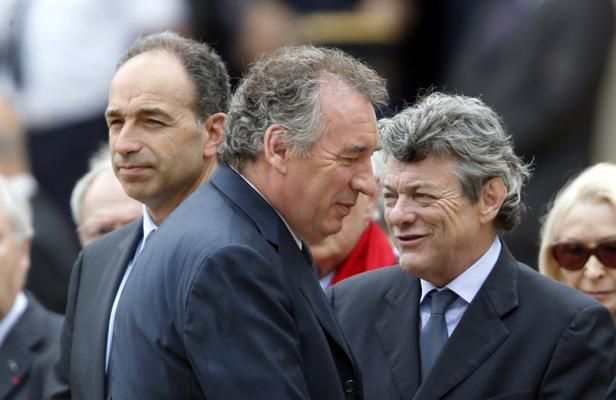 article Cope-Bayrou-Borloo