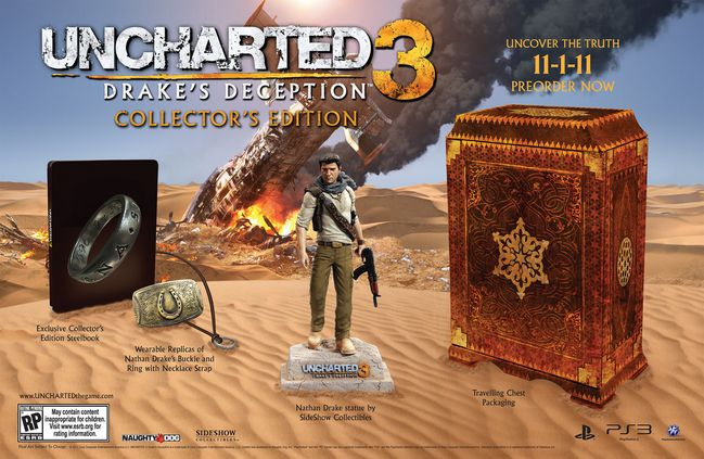 Uncharted3collector.jpg