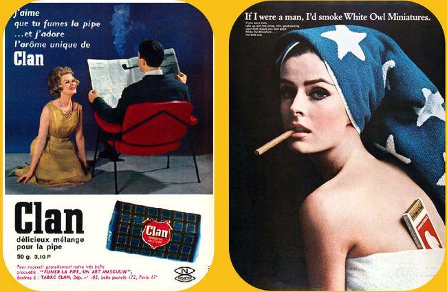 cigarette-4.jpg
