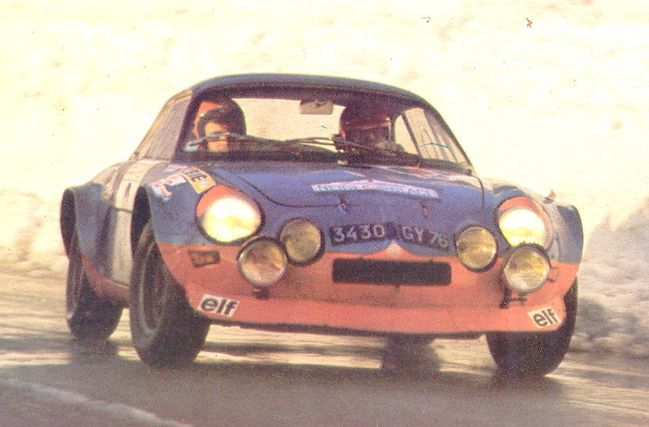 engages-rallye-neige-et-glace.jpg