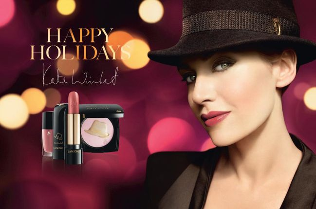 Kate_Winslet_Lancome_Golden_Hat_Collection_Campaign.jpg