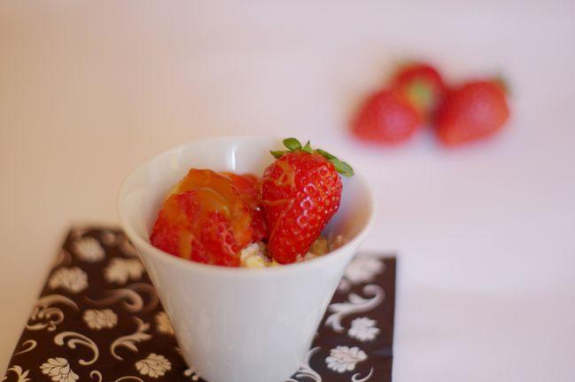fraises-et-ricotta2.jpg