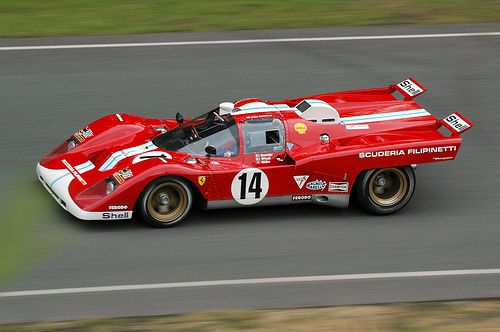 spa-6-hours-ferrari-512.jpg