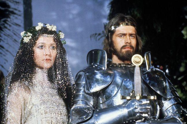1981-film-Excalibur--6b-.jpg