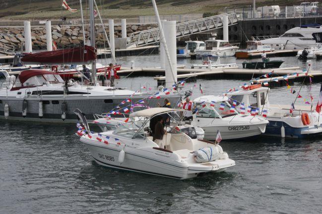 fête de la mer 2010 (49)