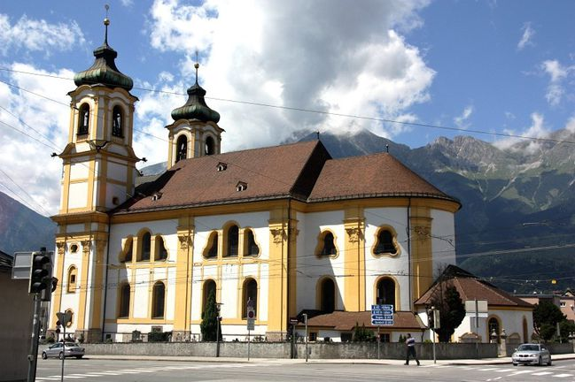 Innsbruck-----6--border.jpg