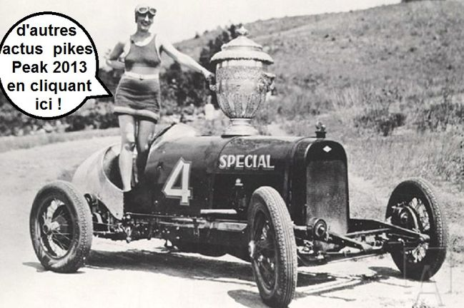 Pikes-Peak-1927-Joe-Unser-Sr-Graham-Paige-Princess.jpg