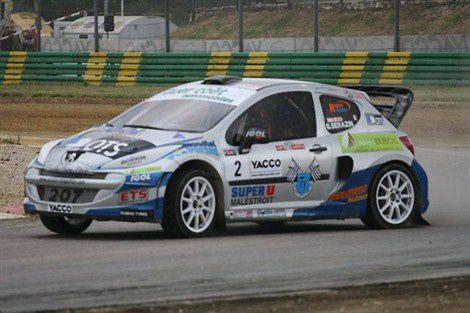 Gaetan-Serazin--Peugeot-207-SuperCars.jpg