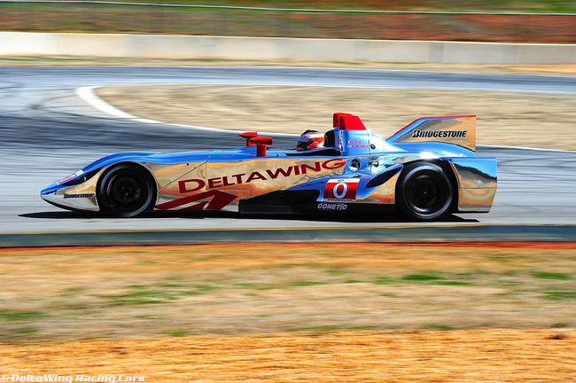 2013_ALMS_Test_DeltaWing.jpg