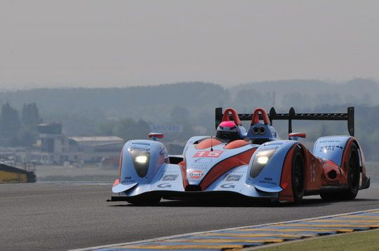 oak-test-a-magny-cours.jpg