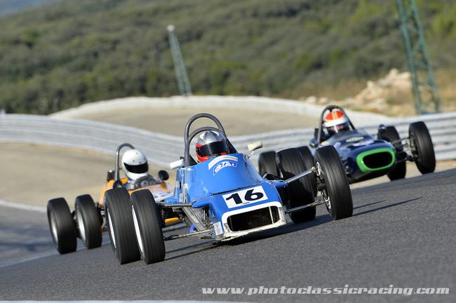 sirius-competition-formule-ford-historique.jpg