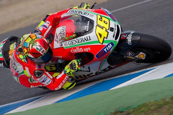 Valentino-Rossi-MotoGP-ducati.jpg