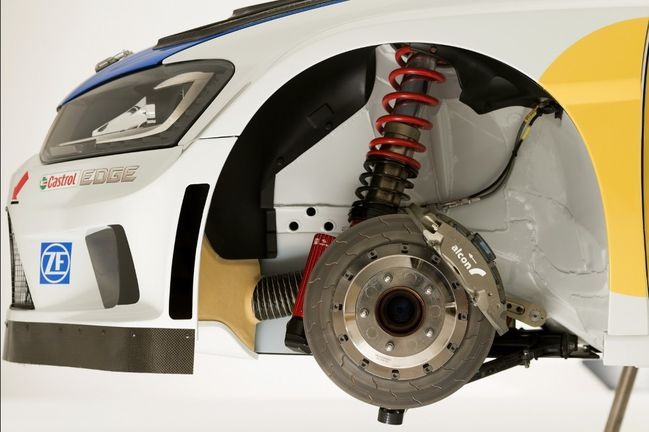 Volkswagen-Polo-R-WRC-train-avant.jpg