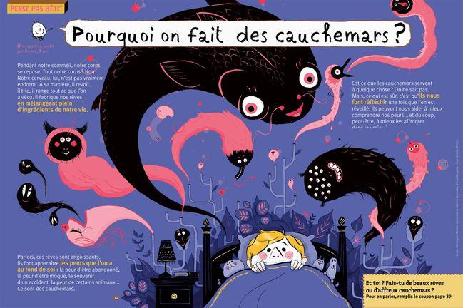 cauchemars_01.jpg