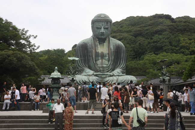 http://img.over-blog.com/650x433/0/31/02/55/Japon/Kamakura_001.jpg