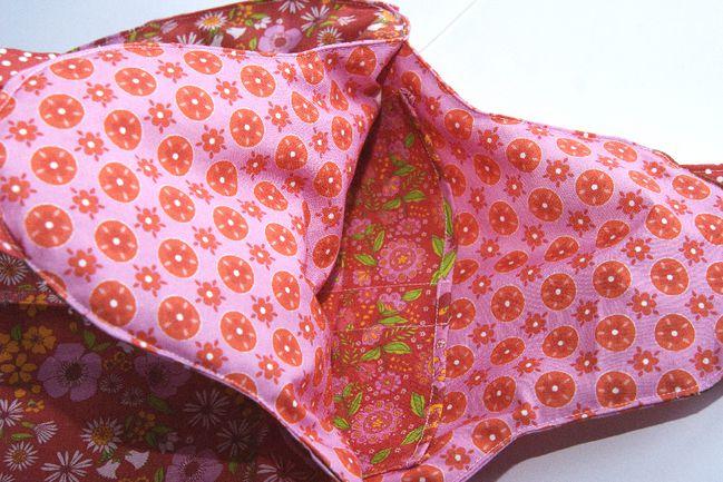 sac-poupee-russe-rouge-rose-detail-3-copie-1.jpg