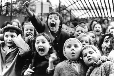 children-watching-saint-1963.jpg