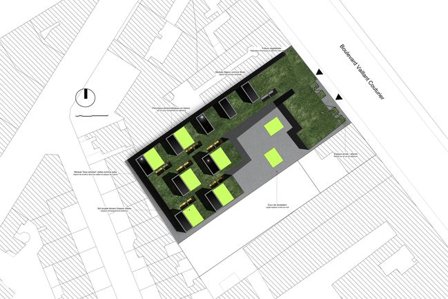 guillaume-girod -concours-algeco-plan masse