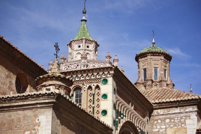 Teruel-044.JPG