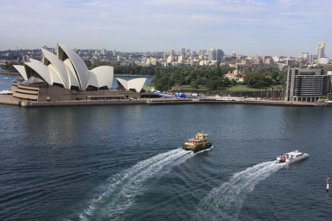 Sydney-2-077.jpg