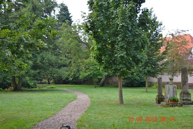 2013-08-13-Balade-Woerth 0502