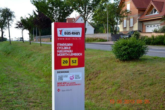 2013-08-13-Balade-Woerth 0514