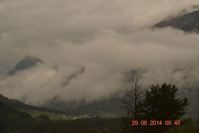 2014-06-29-Serre-Poncon 3283