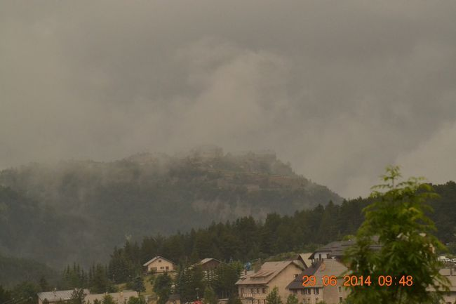 2014-06-29-Serre-Poncon 3285