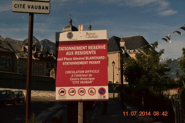 2014-07-11-Une-lec-on-insuffisante 3764