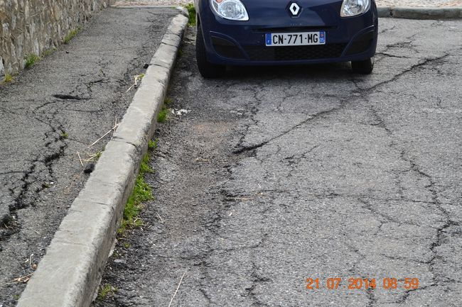 2014-07-21-Avenue-Vauban 4029