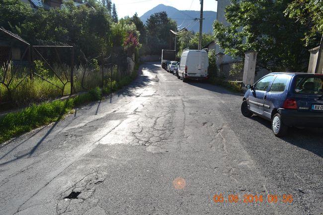 2014-08-05-Chemin-de-la-Tour 4699