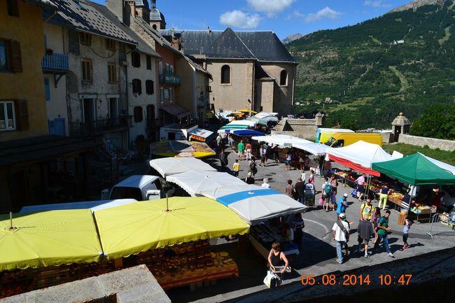 2014-08-05-Un-tour-au-marche--Vauban 4736