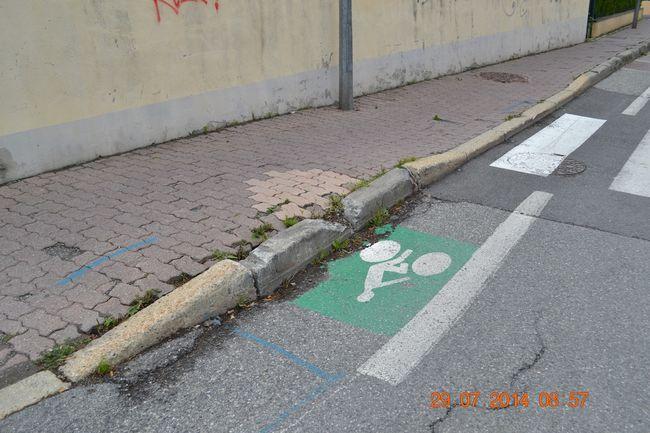 2014-08-09-Tourne-e-des-rues-de-Brianc-on-9---Rue--copie-21
