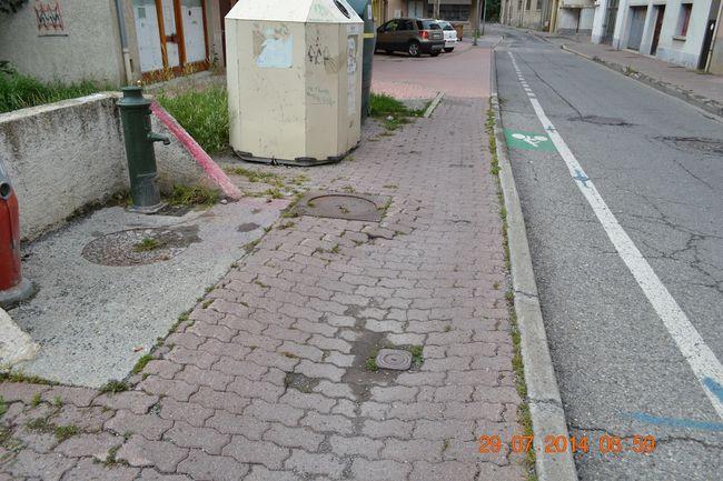 2014-08-09-Tourne-e-des-rues-de-Brianc-on-9---Rue--copie-26
