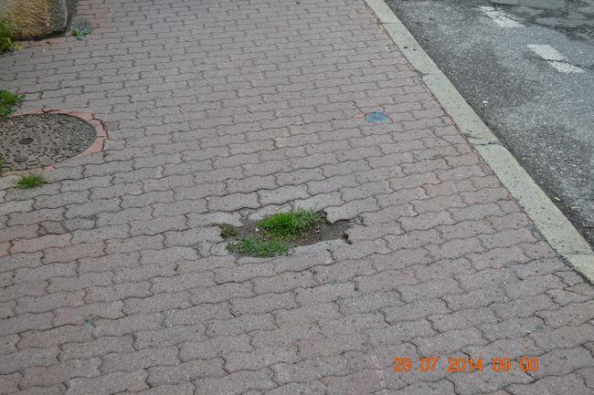2014-08-09-Tourne-e-des-rues-de-Brianc-on-9---Rue--copie-32