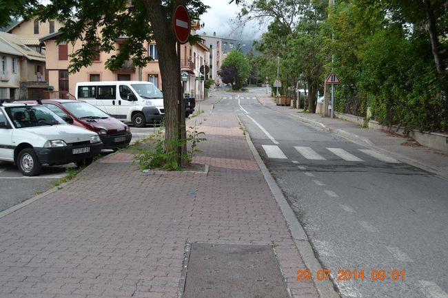 2014-08-09-Tourne-e-des-rues-de-Brianc-on-9---Rue--copie-34