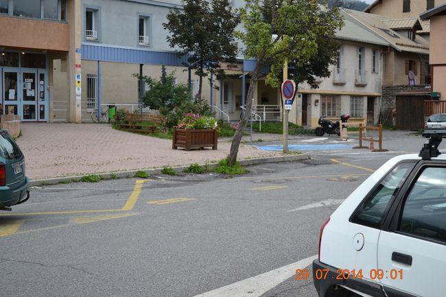 2014-08-09-Tourne-e-des-rues-de-Brianc-on-9---Rue--copie-35