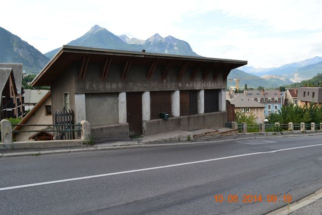 2014-08-25-La-Chausee 4919