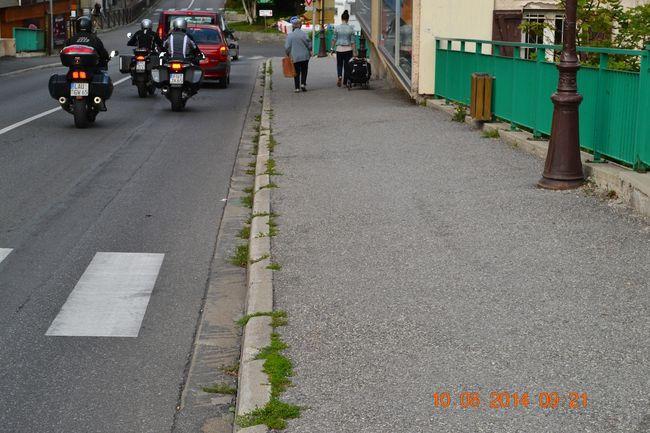 2014-08-25-La-Chausee 4922