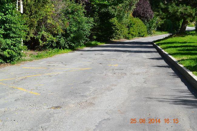 2014-08-26-Arrets-de-bus 5222
