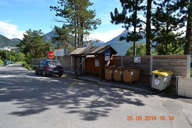 2014-08-26-Arrets-de-bus 5224