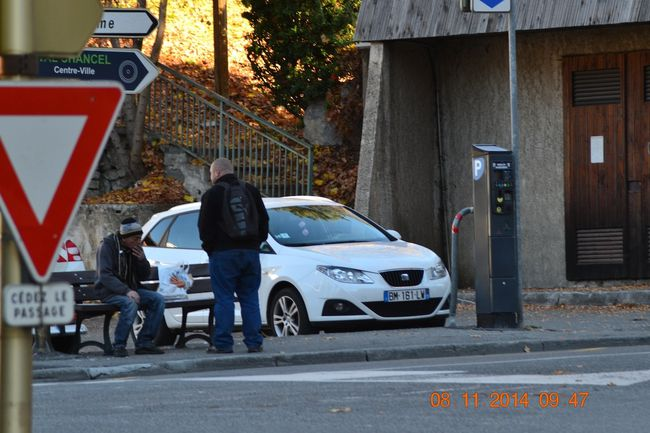 2014-11-08-Pochtrons 5963