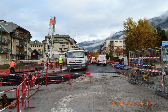 2014-11-22-Pont-sur-la-Durance-2-6241.JPG