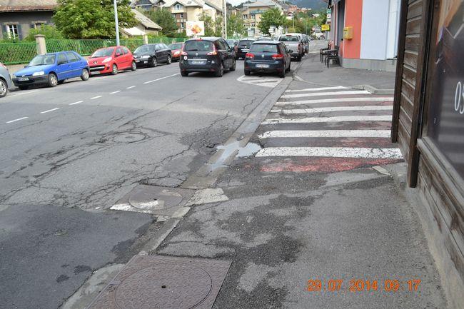 Tourne-e-des-rues-de-Brianc-on-10---Gal-De-Gaulle 4421