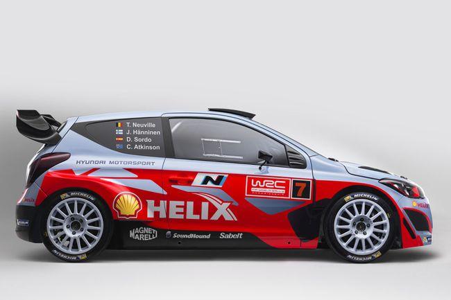 Sport_Hyundai_i20_WRC_2014_.jpg