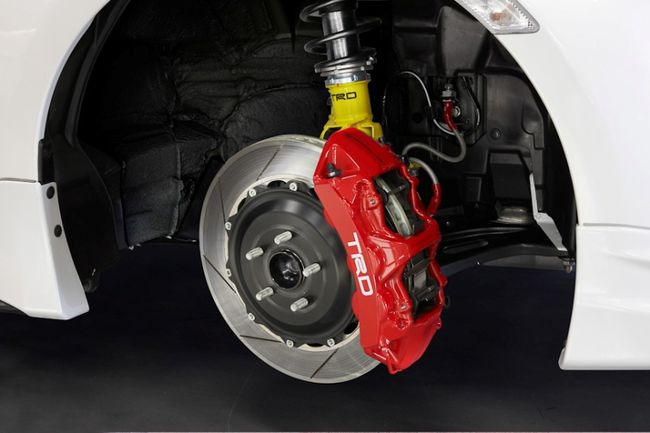 Toyota-GT-86-TRD-Photo-brakes.jpg